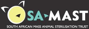samast_logo