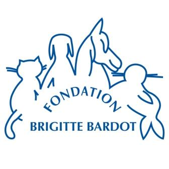 bridget-bardot-foundation